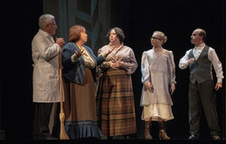Anne of Green Gables__MPAC_DB_3