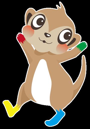 小狐獴內在潛能啟發中心logo_ok.png