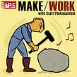 makework Logo.png