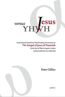 Jesus-vs-YHWH.jpg