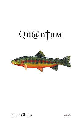 quantum 1 couv sans.jpg