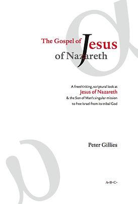 Gospel-of-Jesus.jpg