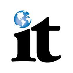 it-logo-primary