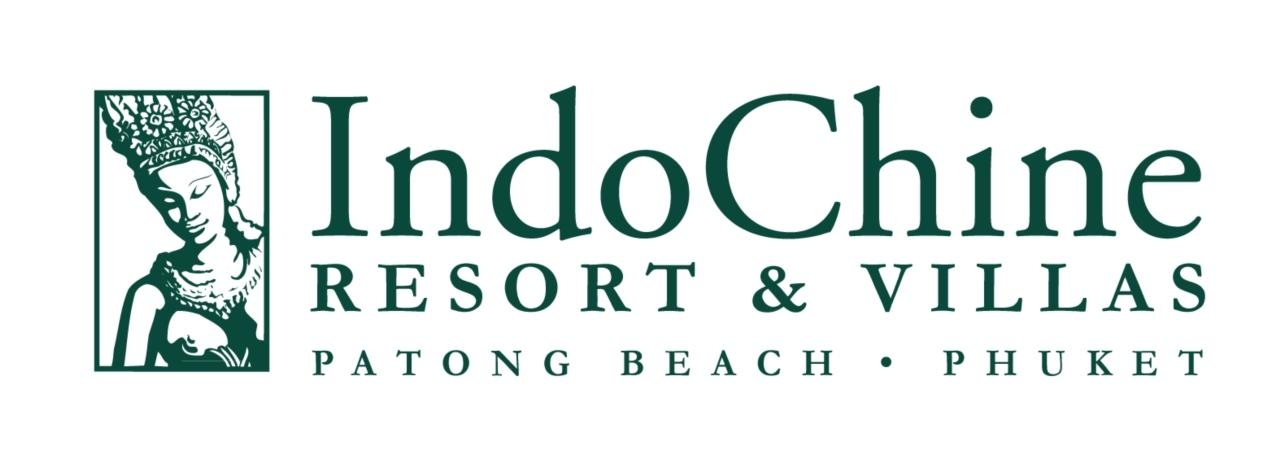 HI-IndoChine Hotels n Resort