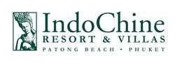 HI-IndoChine Hotels n Resort