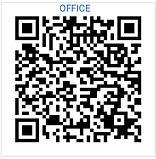 Screenshot_2019-09-18-11-37-07-756_com.l