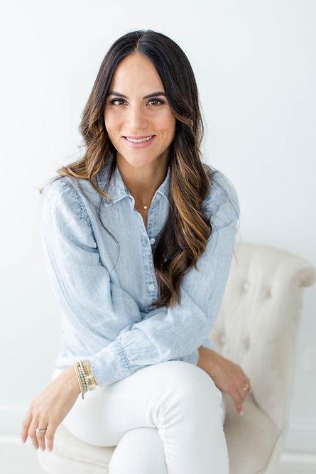 Brenda Robles Branding-18.jpg