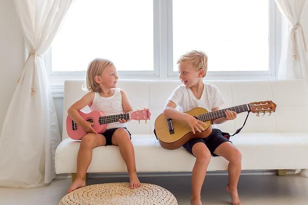 Cutler Kids Favs-18.jpg