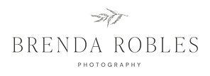 Brenda Robles Main Logo Grey.jpg