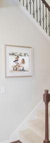 family frame stairs.jpg