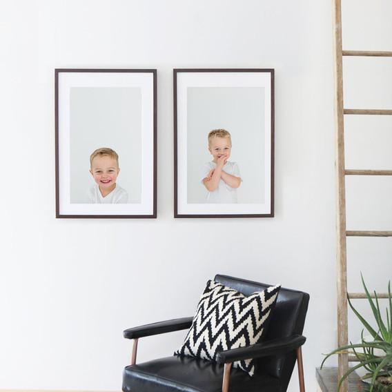 Mega frames template 2 pics.jpg