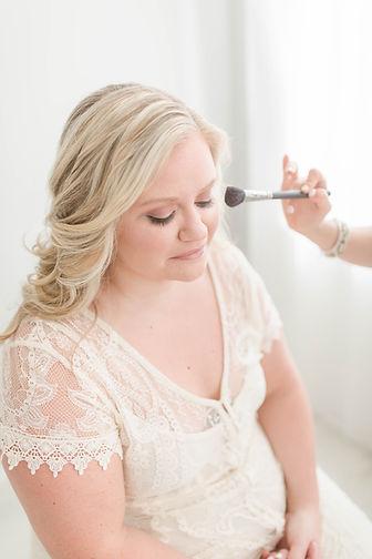 Branding Pics Mom Makeup BE.jpg