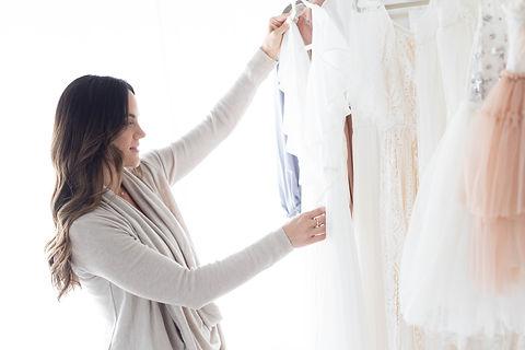 Brenda Robles Branding Wardrobe.jpg