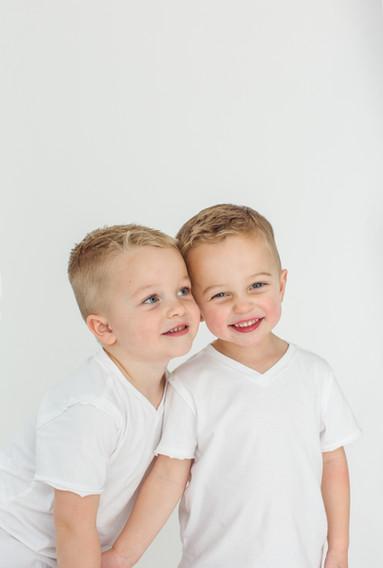 Aidan & Lochlan-110.jpg