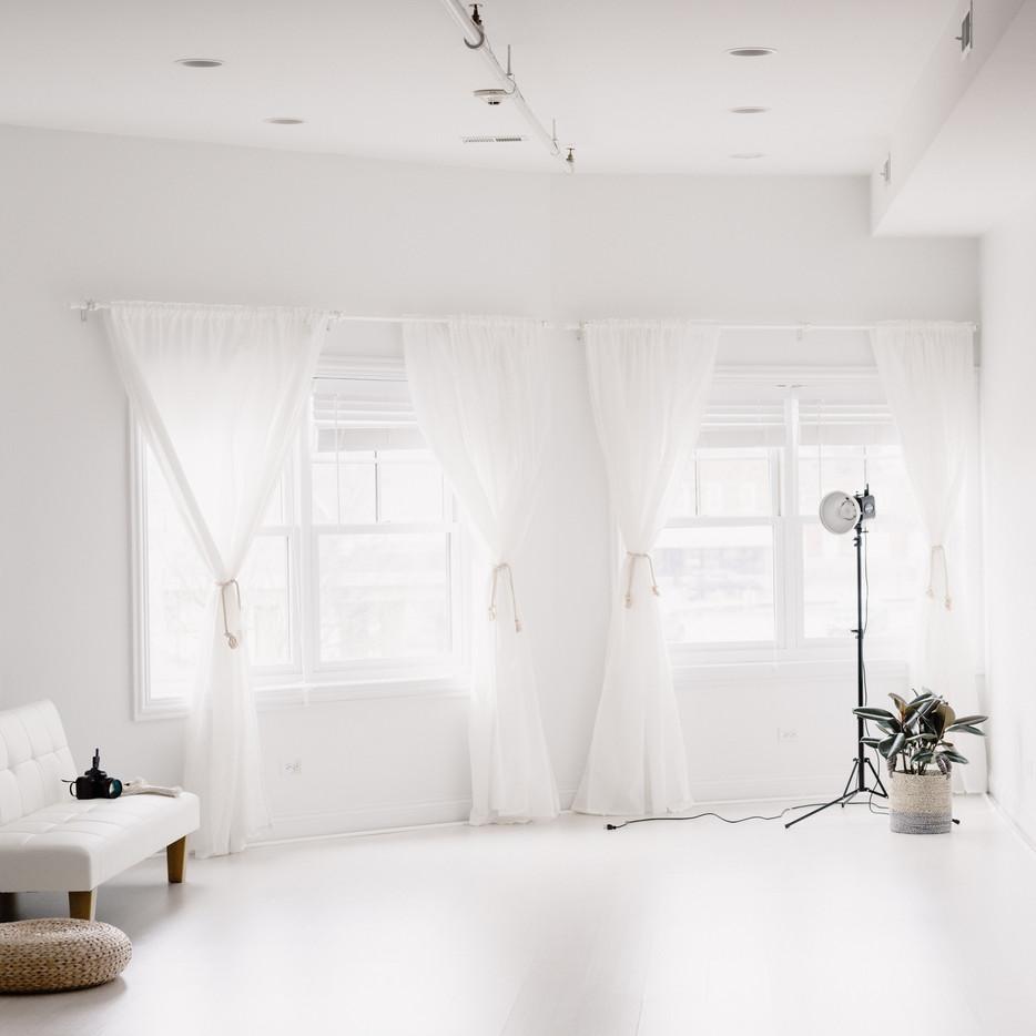 Loft329HighwoodPhotographyStudio-2-17.jp