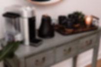 Loft329HighwoodPhotographyStudio-2-3-Edi