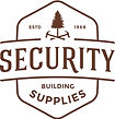 security building supplies logo.jpg