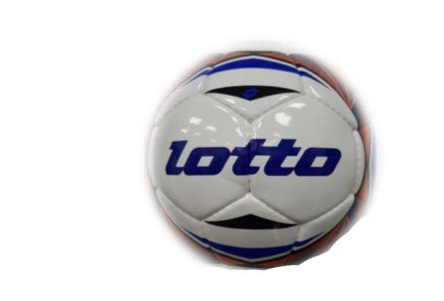 כדורגל מספר 4 -לוטו
