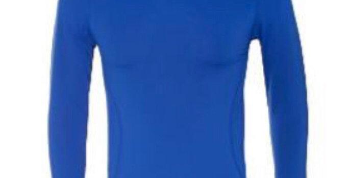 חולצת טרמית -לוטו