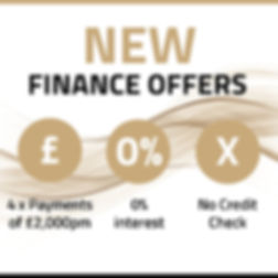 theraplate-finance-offer-2020-4-months.j