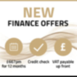 theraplate-finance-offer-2020-12-months.