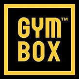 Gymbox