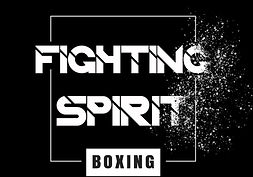 Fighting Spirit Boxing