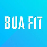 Bua Fit Logo