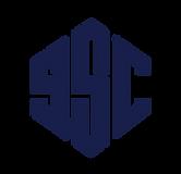 PNG MONOGRAM NAVY[1] (2).png