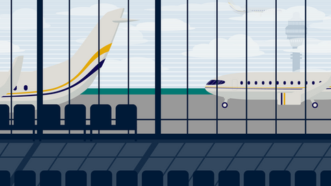 Airport Family Animation (0-00-57-11).pn