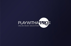PlaywithaPro Online Lessons