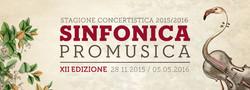Orchestra Leonore