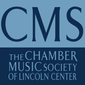 Chamber Music Society Lincoln Center
