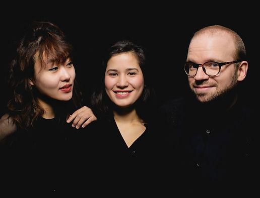 Trio Boccherini.jpg