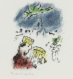 chagall king david.jpg
