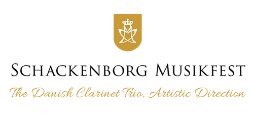 schackenborg musikfest logo.png