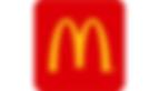 Logo Mcdonalds 2.png