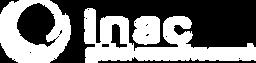 logo inac.png