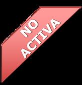 NO ACTIVA.png