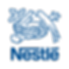 Nestle logo 2.png