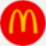 png-transparent-fast-food-mcdonald-s-log
