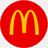 png-transparent-fast-food-mcdonald-s-log