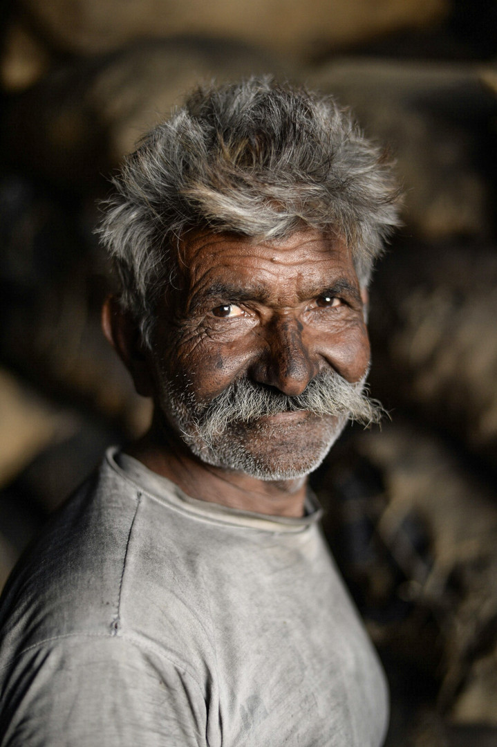 india (55).jpg