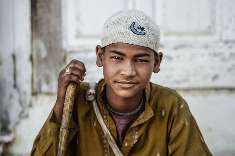 india (54).jpg