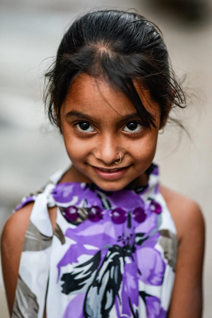 india (50).jpg