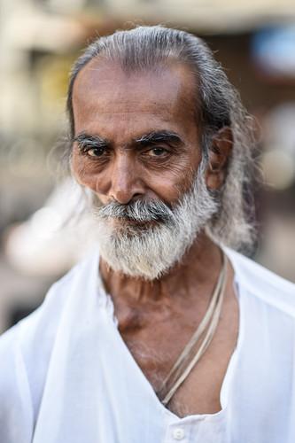 india (83).jpg