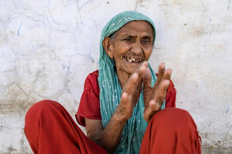 india (62).jpg