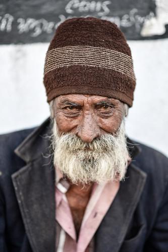 india (75).jpg