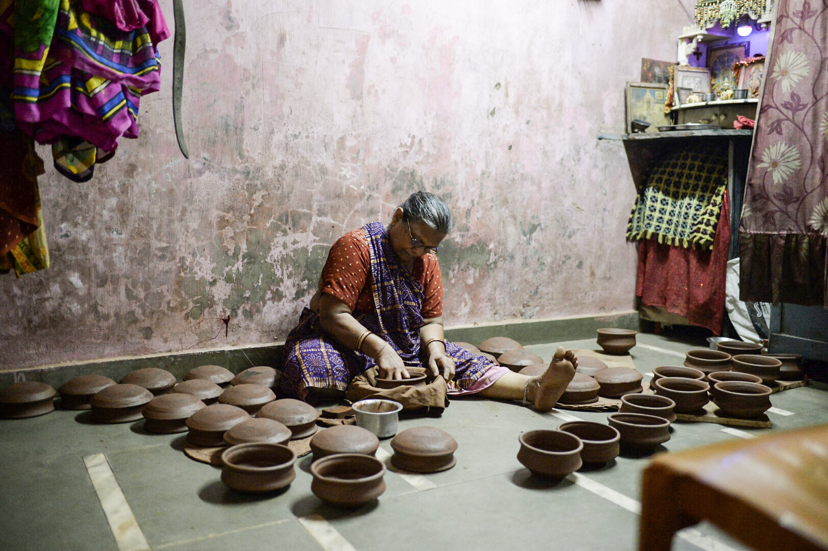 india (65).jpg