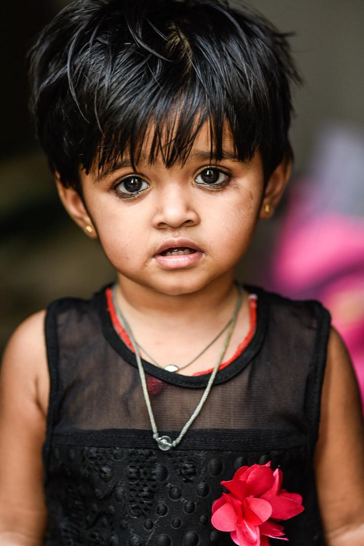 india (77).jpg